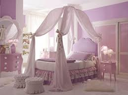 Kids Furniture, Kids Canopy Beds Twin Canopy Bed Walmart Canopy Beds ...