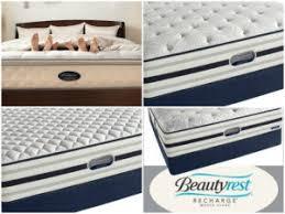 beautyrest world class mattress. Beautiful World Simmons Beautyrest World Class Mattress Intended E