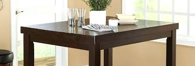 ikea high kitchen table bar types of pub tables height top sets ikea high kitchen table island islands top gloss
