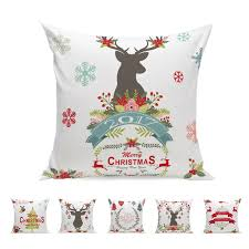 Small Picture Compare Prices on Tree Cushions Online ShoppingBuy Low Price