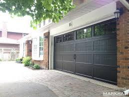 rw garage doorsSteel Craft Offers Quality Garage Doors In Various Designs