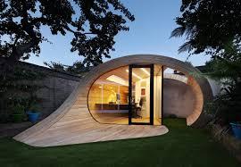 cost prefab. Beautiful Cost Low Cost Modern Prefab Homes Inside