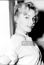 Pamela Curran's Biography - Wall Of Celebrities