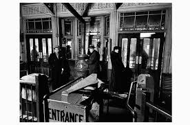 berenice abbott new york city in the s photo essays time berenice abbott photography