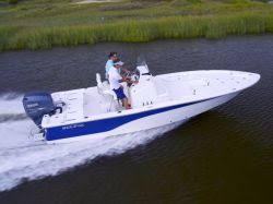 17 best ideas about bay boat lobster fishing best new 2013 sea fox 220 bay boat