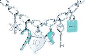 wallpaper bracelet decoration brands