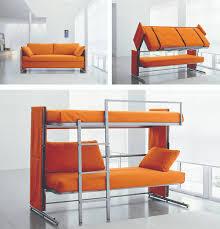 cool sofa. Doc Sofa Bunk Bed By Bonbon Cool F
