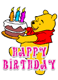 Top Birthday Cake Cartoon Stickers For Android Ios Find The Best