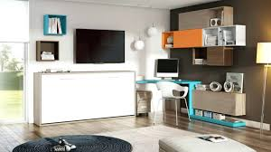 affordable modern office furniture. Perfect Affordable Office Wall Shelves Affordable Modern Furniture Shelf  White Chest Blue Desk With Home Storage Cabinets In P