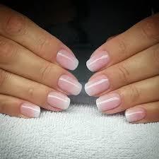 At Monikabelerova Momo Nails Gelovenechty Gelnails