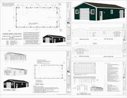 screech owl house plans fresh barn owl box building plans cornell ornithology lab nest simple photos