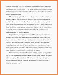 interview essay example essay checklist interview essay example interview essay example examples of student interview reflections 3 728 cb1321353402 jpg