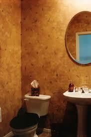 ... Wood Grain Faux Finish Venetian Plaster Cost Glaze Paint Fo Painting  Vintage Color To Ideas Home ...