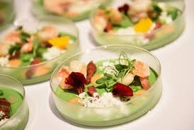 south beach food and wine fest 2015 coley cooks fontainebleau miami beach presents wine spectator s best of the best sponsored by bank of america and