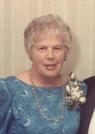 Obituary for Carlene Fulton | Billow's Funeral Homes & Crematory