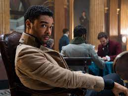 Bridgerton Staffel 2: Kehrt Regé-Jean Page doch als Simon Basset zu Netflix  zurück? |