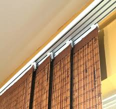 vertical blind curtain panel sliding panel blinds for patio door image collections glass door breathtaking patio