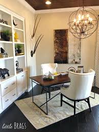 neutral office decor. Coastal Office Decor Want To Decorate Your Home Find Out How Decorating Inside Neutral .