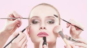 10 reasons why you should use a makeup primer