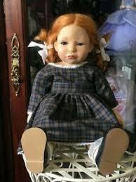 Elizabeth by Tara Heath Artist Doll Gotz Made in Germany* | eBay