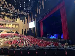 Seminole Hard Rock Live Hollywood Seating Chart Photos At Hard Rock Live At Seminole Hard Rock