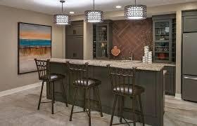 basement bar lighting ideas. Modern Interior Design Medium Size Basement Bar Lighting Ideas Amazing Wall Decorating Small . E