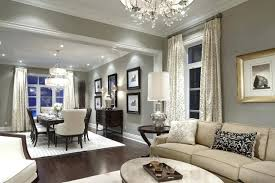 curtains for gray walls what color curtains go with gray walls amazing what color curtains with