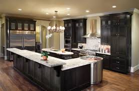 Kitchen Bathroom Cabinets Phoenix Custom Cabinets By Design