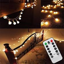 pin on home decorations for bedroom