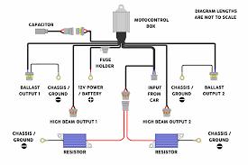 mopar wiring harnesses wo wiring diagram Mopar Electronic Ignition Wiring Diagram at Mopar Electronic Ignition Wiring Harness