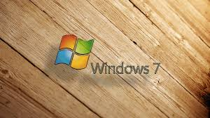 Loader Extreme For Windows 7 Youtube