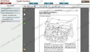 prado 150 wiring diagram prado image wiring diagram prado 150 wiring diagram prado auto wiring diagram schematic on prado 150 wiring diagram