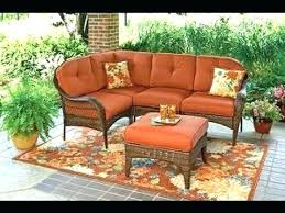 better homes and gardens chairs better homes and gardens patio furniture replacement cushions better homes and