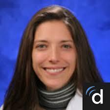 Dr. Jennie Clarke, MD – Salt Lake City, UT | Dermatology