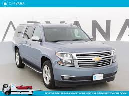 2018 chevrolet paint colors. wonderful chevrolet 2016 throughout 2018 chevrolet paint colors