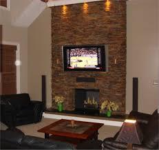 fabulous decorating stone fireplace ideas living room decor with tv design living room tv ideas interior design child room home decor anese designer