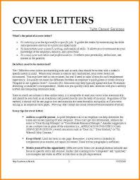 4040 Whats In A Cover Letter For A Resume Lawrencesmeats Cool Whats A Cover Letter For Resume