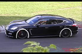 porsche new car release2016 Porsche Panamera Release Date and Price  New Car Reviews