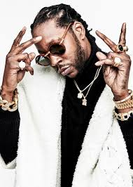 news 2 chainz says no to inauguration invite