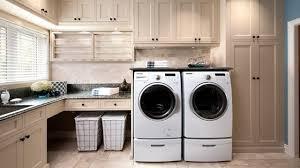 Interior Laundry Room Design 15 Elegant Laundry Room Designs To Get Ideas From