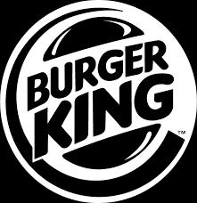 burgerking-logo | CitrusBits