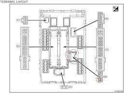 2005 nissan altima 2 5 fuse box diagram 2005 image pre wired foglights nissan forum nissan forums on 2005 nissan altima 2 5 fuse box diagram