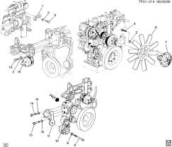 cat 3208 diagram securecoin forum 90 3208 cat engine fuel pump diagram stephsweeney com