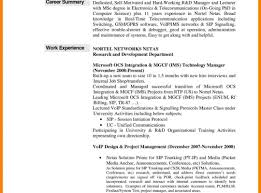 Summary Examples For Resume Best Of Resume Professional Summary Customer Service Examples For Retail Of