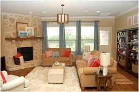 minimalist living room furniture. Lush Minimalist Living Room Furniture Plan Designs Ut With Tv The Comfort Sofa Design Ideas Wooden Varnished Long Dining Table U