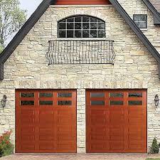 nask door 17 photos garage door services 1233 wrights ln west chester pa phone number yelp