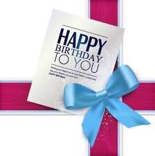 download birthday greeting happy birthday greeting cards free vector download 15 532 free