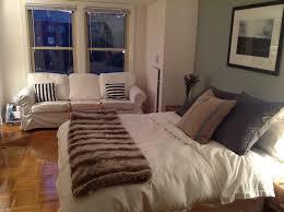 15 Fotos Schlafzimmer Sofas Und Sessel Hausmobelinfo