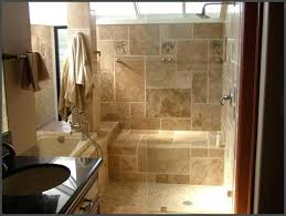 bathroom remodel design.  Bathroom Small Bathroom Remodel Remodeling Ideas For Bathrooms  Designs With Walk In Shower Throughout Bathroom Remodel Design