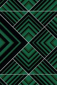 green geometric rug emerald dark green geometric rug green geometric rug